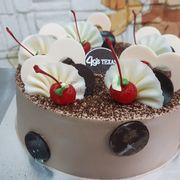 Tira chocolate