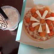 Bánh ngon tuyệt nhé :))