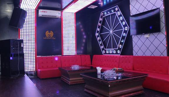 Thái Dương Karaoke Lodge