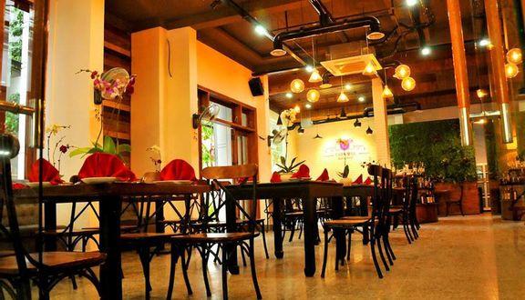 Carnosa - Restaurant & Bar
