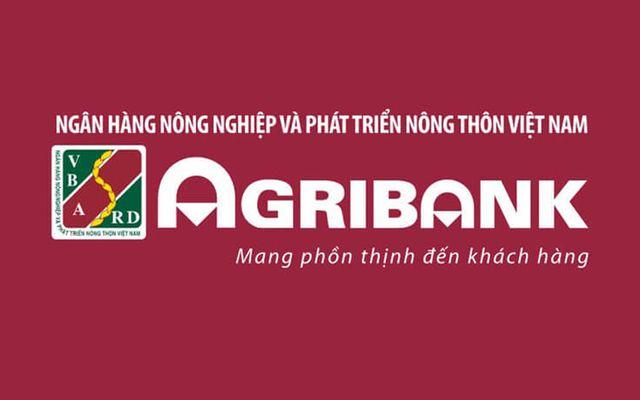 Agribank - Tân Kỳ Tân Quý