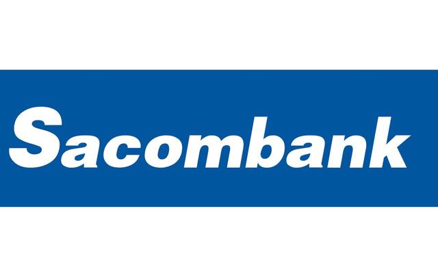 ATM - Sacombank - Thuỳ Vân