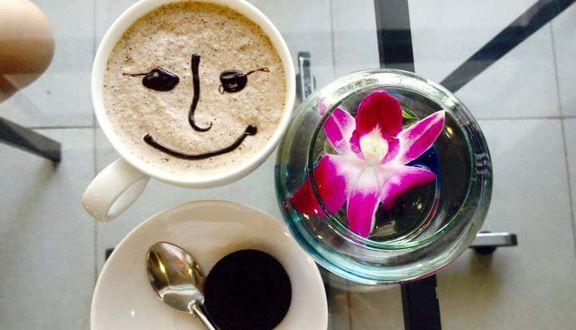Hội Cafe