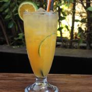 Nước ép cam/ Orange Juice