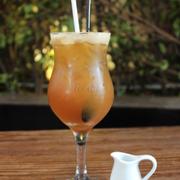 Nước ép táo/ Apple Juice