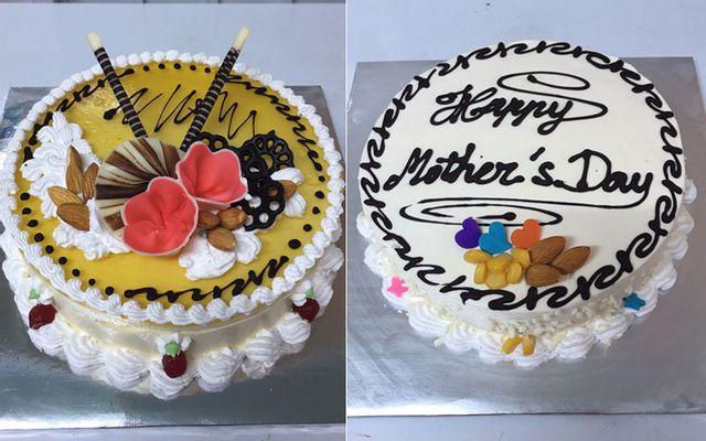 Thanh Như Bakery