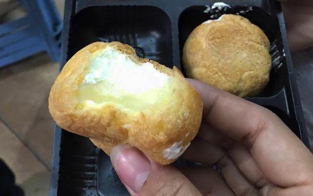 Ben Shop - Bánh Kẹo Thái - Shop Online