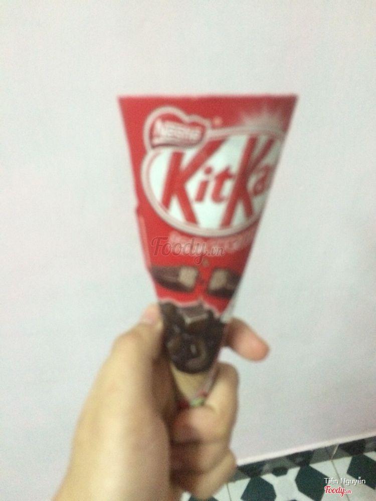 Ben Shop - Bánh Kẹo Thái - Shop Online ở Khánh Hoà