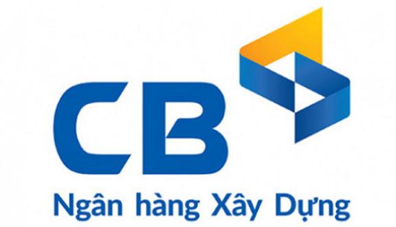 CB Bank - PGD Chợ Lớn