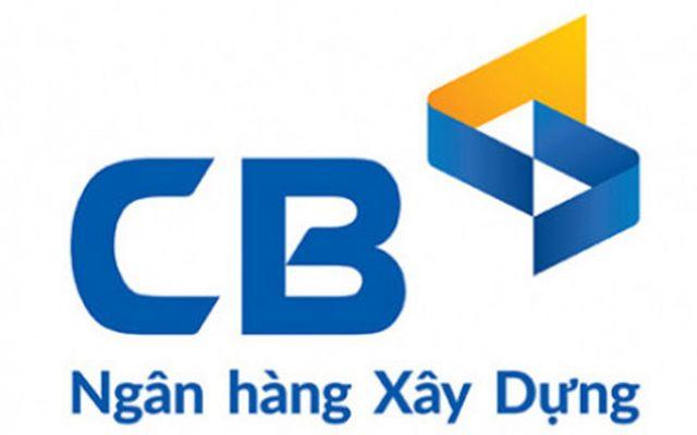 CB Bank - PGD Quận 6