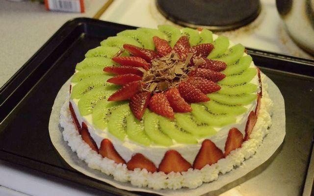 Gia Linh Huy Bakery - Hạ Long