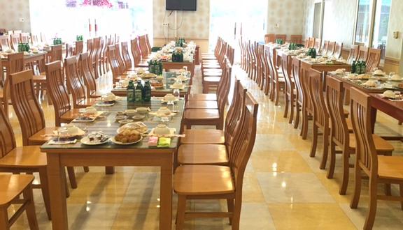 Việt Hằng - Phục Vụ Ăn Uống & Tiệc Cưới