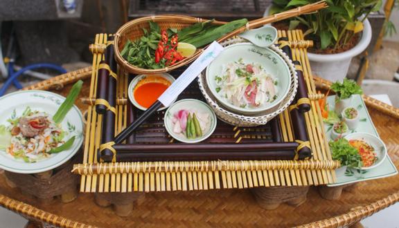 Tre Việt Restaurant