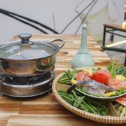 Lẩu Tre Việt
