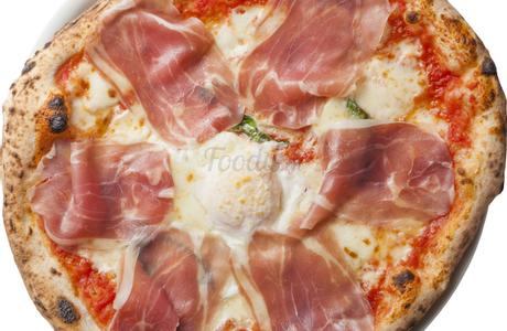 Pizza Logic