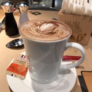 Chocolate 55k size siêu khủng