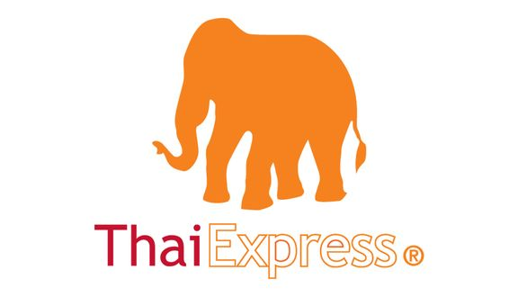 Thai Express - Saigon Centre