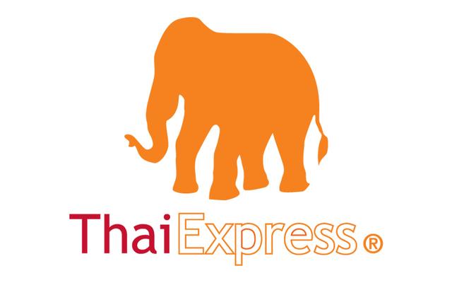 Thai Express - Saigon Centre
