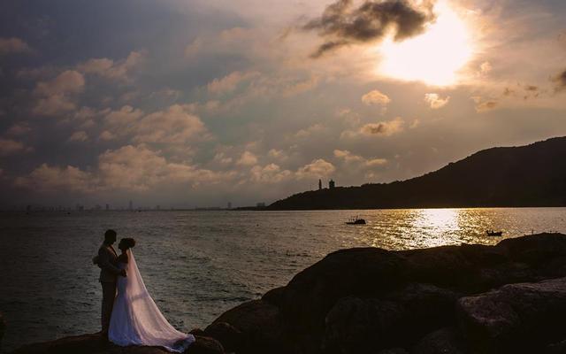 Dai Hoang Photography