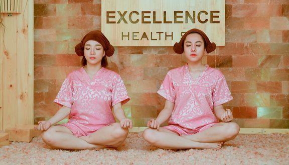 Excellence Spa - Đỗ Quang