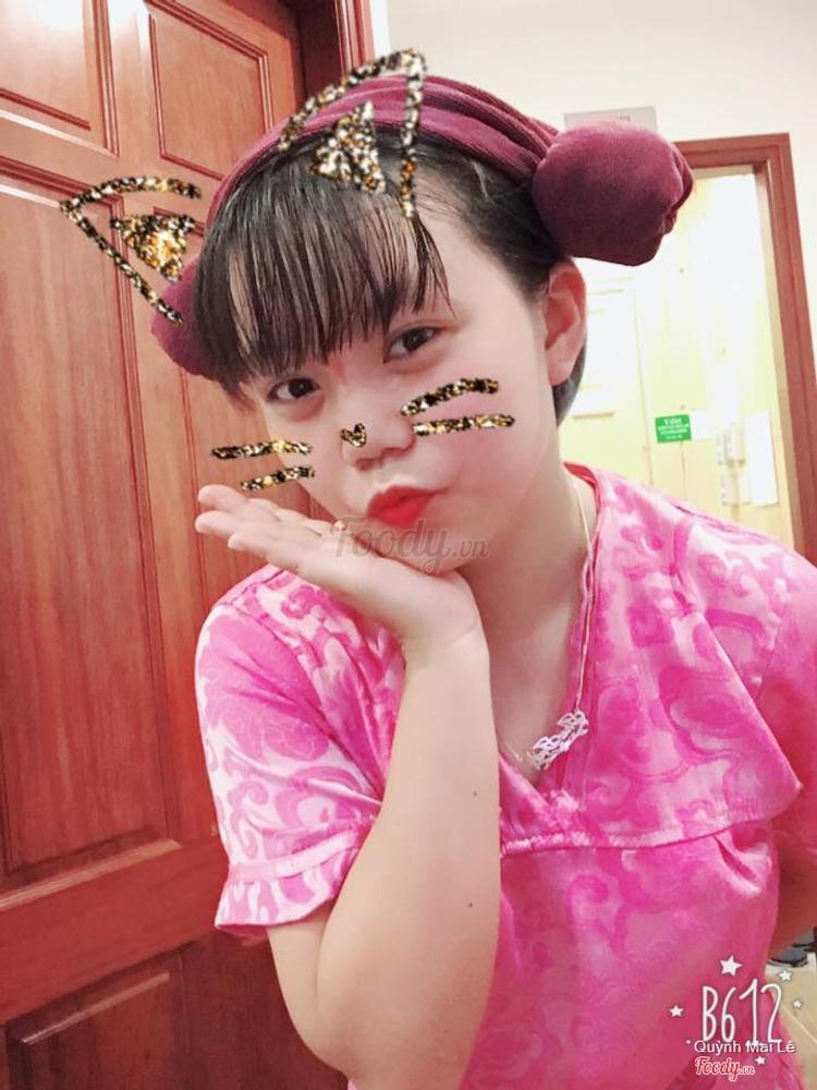Excellence Spa - Đỗ Quang ở Hà Nội