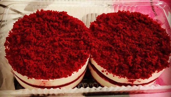 Minh Trang's Cake - Shop Online