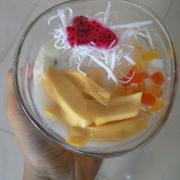 yaourt mít