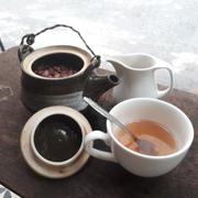foody checkin hoang thi cafe nguyen trung truc 572 636441185597040163   Ănchay.vn : Ăn Chay, Công Thức Nấu Món Chay & Địa Điểm Ăn Chay