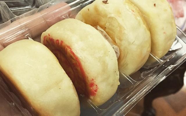 Hiệp Lợi - Bánh Pía