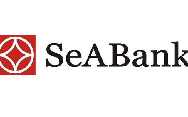 SeaBank ATM - Bến Vân Đồn