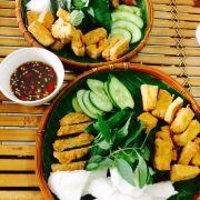 Ngon-Duyệt