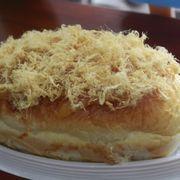 Bánh mì phomai