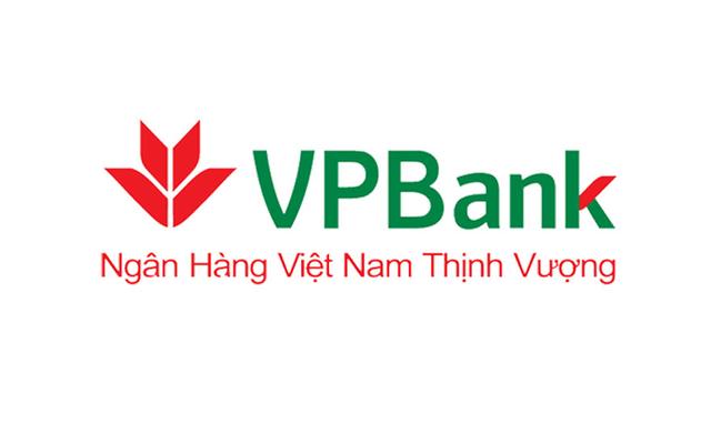 VPBank ATM - Tân Định