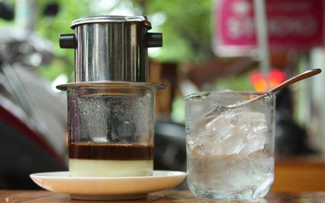 Mai Châu Cafe