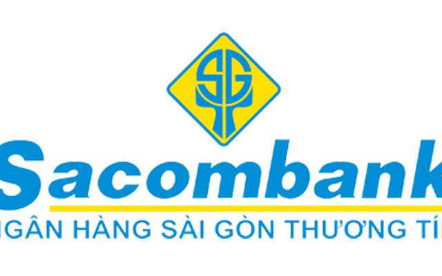 Sacombank - 46A Võ Văn Ngân