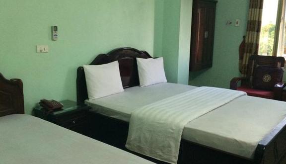 Sao Hotel
