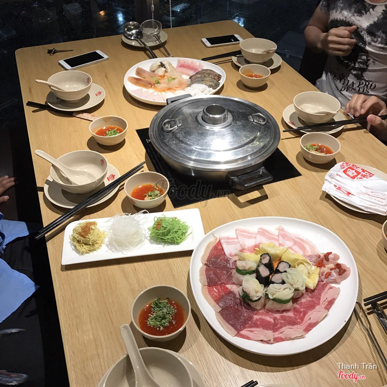 buffet-coke-suki-2