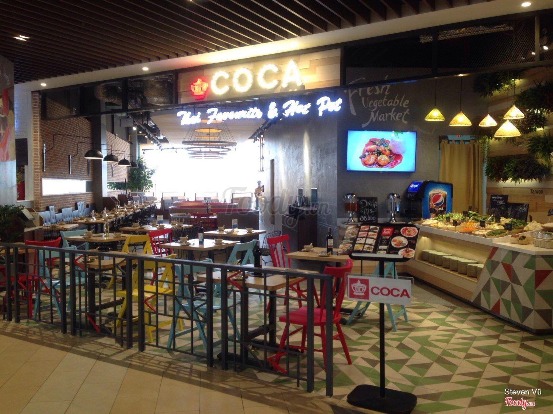buffet-coka-suki-3