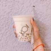 Sữa tươi chân trâu Hoàng Kim size M 🌵🌵