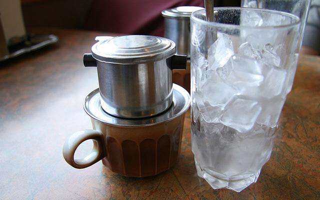 Gió Cafe