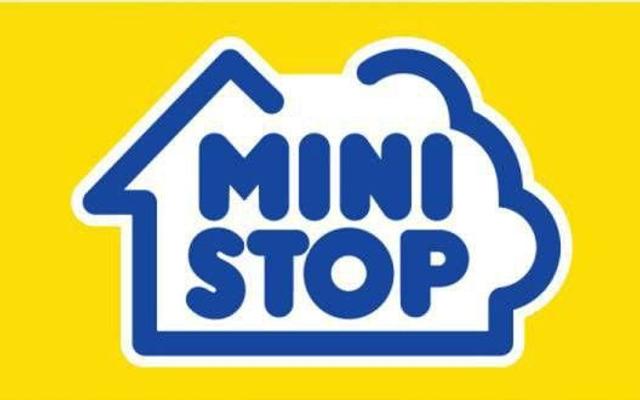 MiniStop - D2