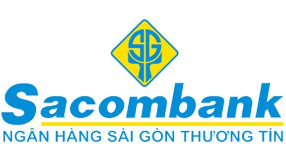 Sacombank - Nguyễn Sơn