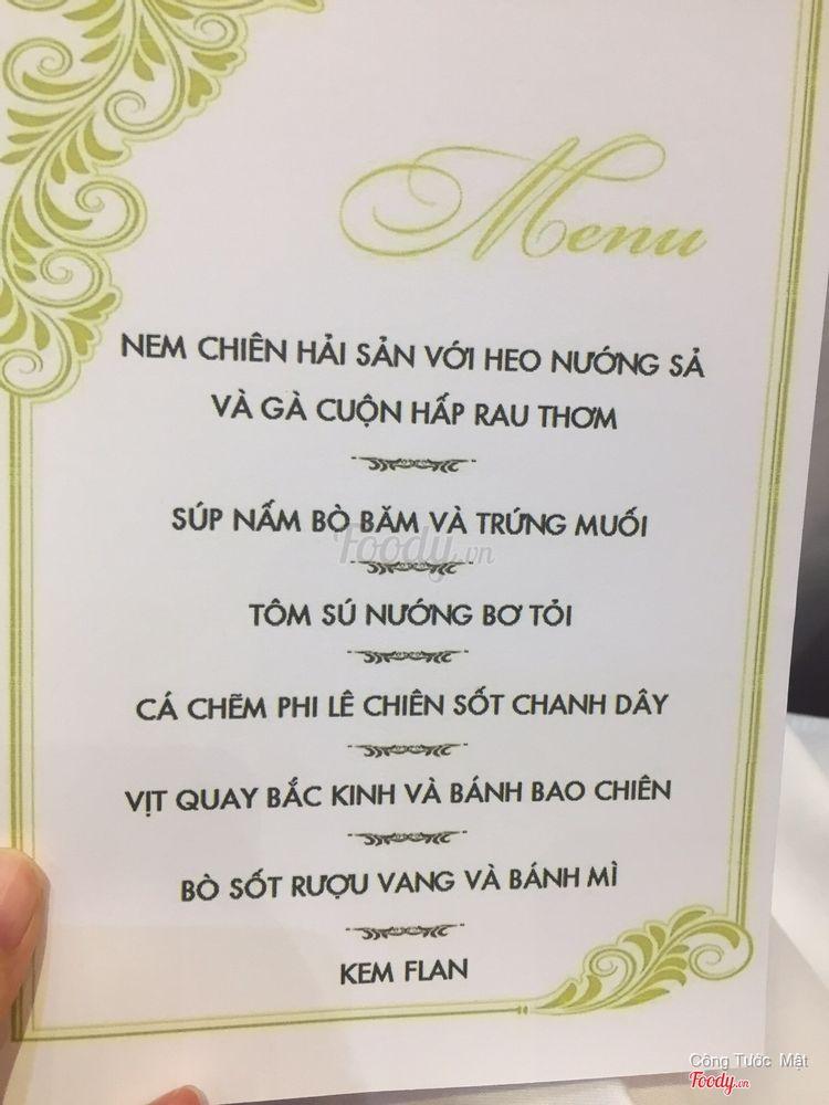 Royal Lotus Hotel - Nguyễn Văn Thoại ở Đà Nẵng