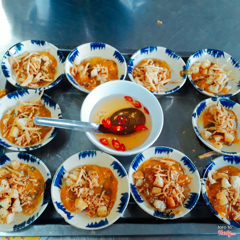 Đà Nẵng Quán - Các Món Ăn Vặt ở Tp. Vinh, Nghệ An | Album ảnh | Đà Nẵng Quán - Các Món Ăn Vặt | Foody.vn