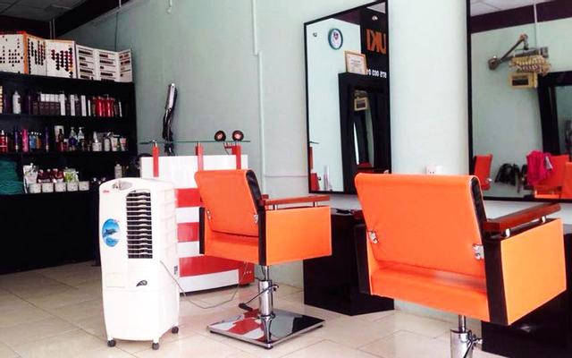 YUKI YUKI Hair Salon