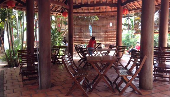 Minh Ngọc Cafe
