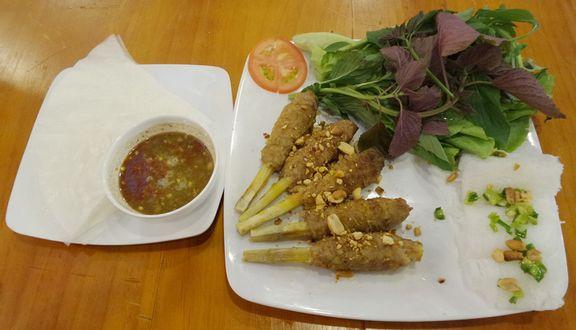Lẩu Bò Au Pagolac - Thất Sơn