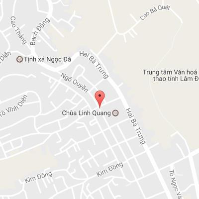 Mì Quảng Yến