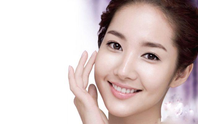 Beauty Salon & Spa - Trần Kim Xuyến