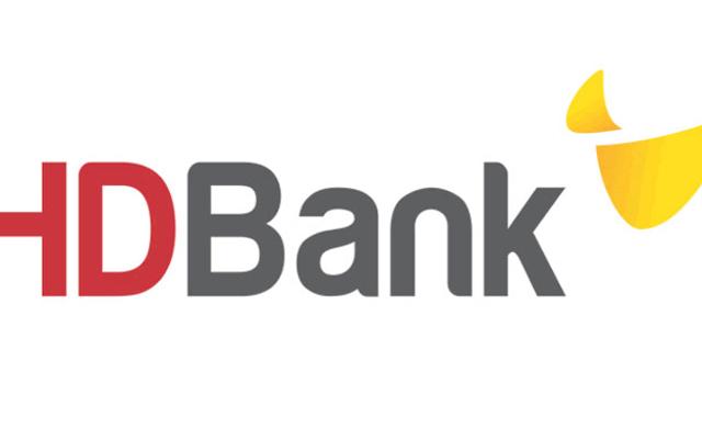HDBank ATM - Công Trường Quốc Tế